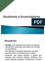 Atuadores_e_Acumuladores