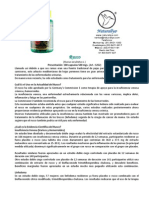 Rusco.pdf