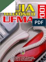 GUIA_TELEFONICO_2001