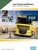 Heavy Trucks Buses Catalogue Eng Tcm795-1611335[1]