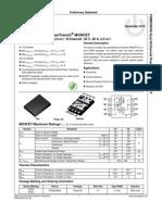 FDMS3604S