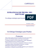 calidaddelsoftware-cap3-101206115928-phpapp01