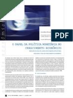 03_politica_monetaria