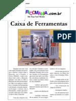 armario_de_ferramentas