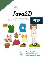 Java2D