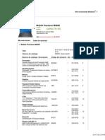 Dell M-6600 - Sitio Oficial