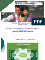 Competencias_laborales_2006