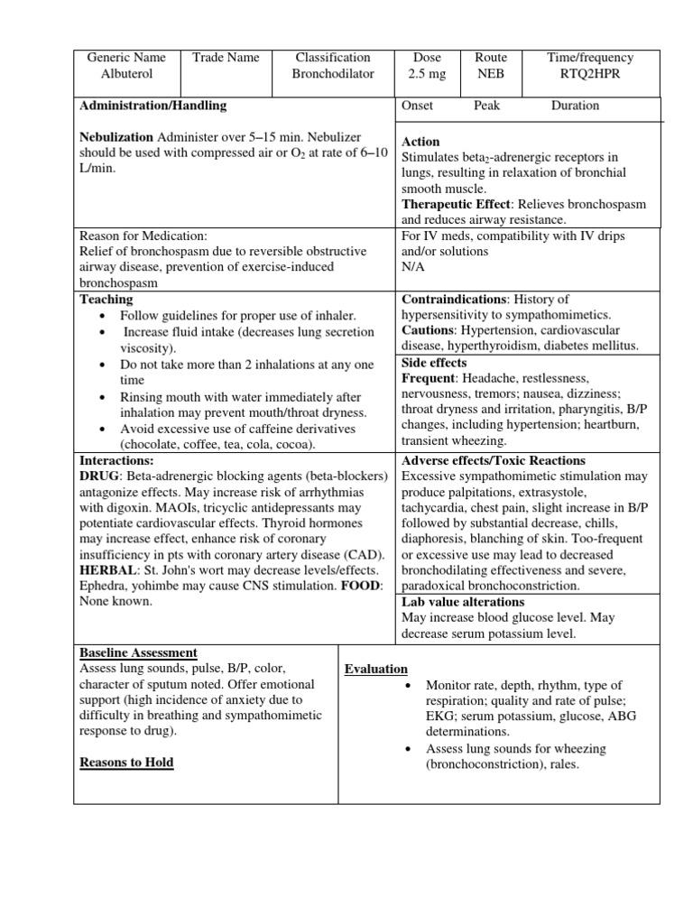 Manforce dapoxetine & sildenafil tablets