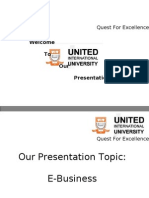 Presentation Computer