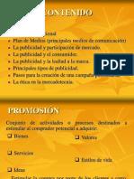 Estrategias_de_Publicidad 1