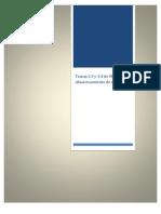 TEMAS 3.3 y 3.4 Mineria de Datos