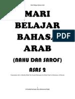 54743384-Mari-Belajar-Bahasa-Arab-Nahu-Dan-Sarof-Asas-2