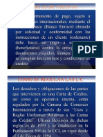 CartasDeCredito
