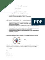 ciencias(1)