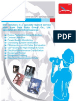 DNT Service Brochure 230309[1]