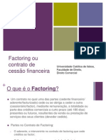Factoring by Paula