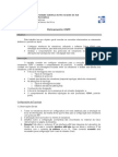 Roteamento OSPF
