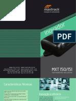 mxt150-151_port