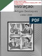 administracaoartigosdestaques-100511130035-phpapp02