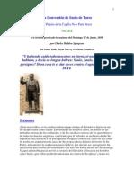 40795959 La Conversion de Saulo de Tarso Charles H Spurgeon