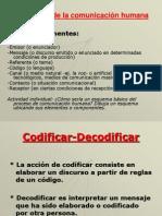 COMUNICACION-MEDIATIZACION_1