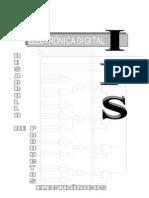 Curso de Logica Digital Para Principiantes