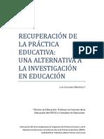2. RECUPERACIÓN DE LA PRÁCTICA EDUCATIVA ITESO (Libro plegado)
