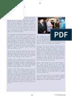 KFC-Page 26 to ProxyForm (3.1MB)