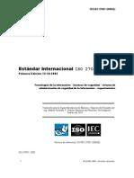 ISO_27001_2005_Espa_ol