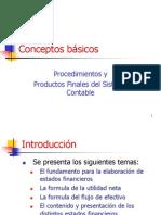 ad Financier A c2 Conceptos Bsicos 1230615175307943 2