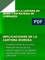 08-Cobranza