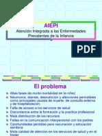 Conociendo AIEPI
