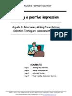 Make Imp Interview