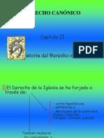 Historia_del_derecho_canonico_6.9