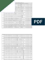 Final UG TT - pdf