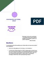 Manifiesto Innovacultura Chile (pdf)
