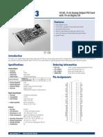 PCI-1723_DS