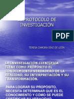 EL_PROTOC..