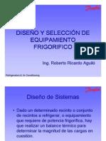 Pres.comercial 2006 Tucuman