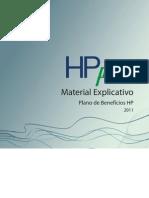 Material Explicativo Hp