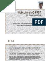 webspheremqffst-090728034037-phpapp01
