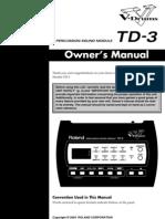 TD-3_e7