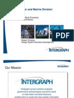 2004 Intergraph GTSTRUDL
