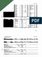 1900-2241 [Tab C Exs. 70-82] (PUBLIC)