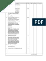 Bored Piles.sheet Piles-sem1 2011