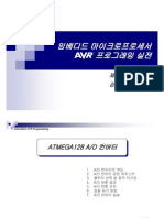 Avr Lecture4