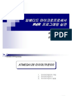 Avr Lecture5
