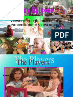 grouppowerpoint-therolesofplay-090813203844-phpapp02