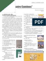 2 Editorial