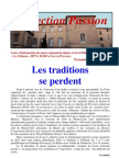 Collection Passion 117 PDF